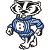Bennington High School,Badgers Mascot